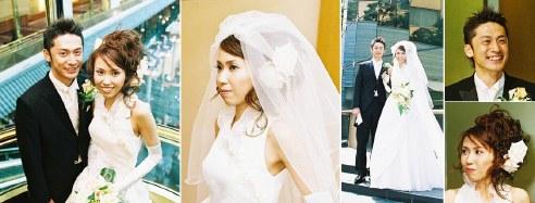 bridal_pattern